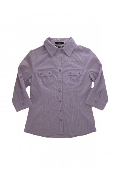 Риза Apt. 9