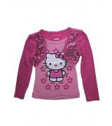 Блуза Hello Kitty