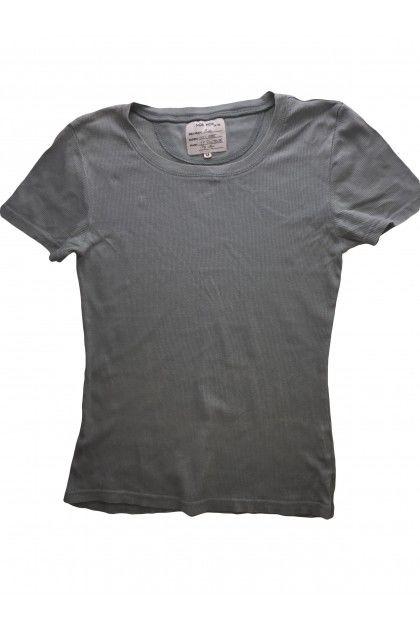 Тениска NOA NOA