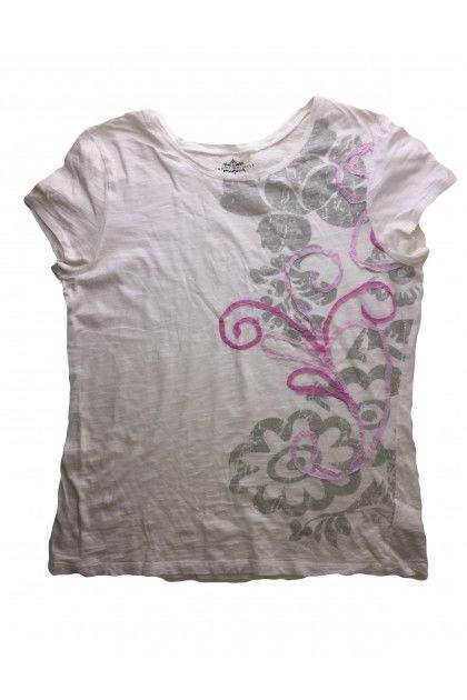 Тениска Tommy Hilfiger