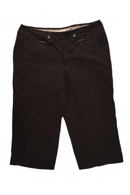 Панталон 3/4 St. John's Bay