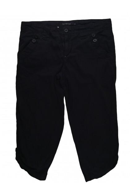 Панталон 7/8 Calvin Klein Jeans