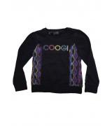Блуза Coogl