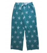 Долнище пижама OshKosh