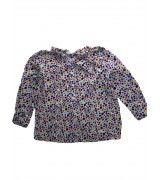 Блуза Crazy 8