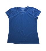 Блуза с къс ръкав L.L.Bean