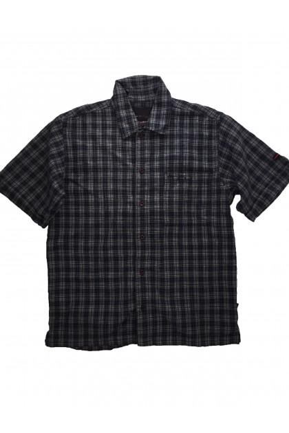 Риза FUBU