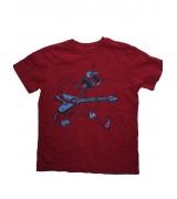 Тениска Crazy 8