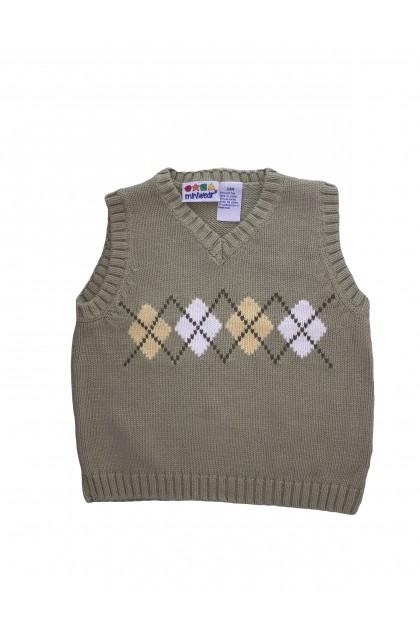 Пуловер Miniwear