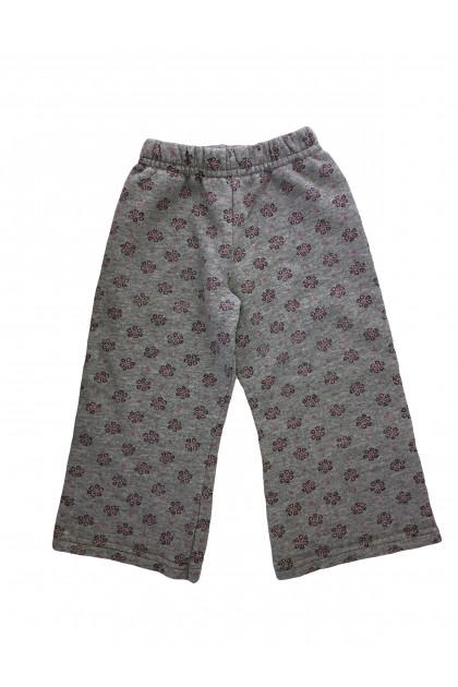 Панталон трико Hanes