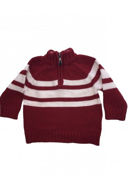 Пуловер Place