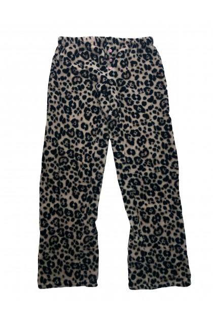 Долнище пижама XOXO