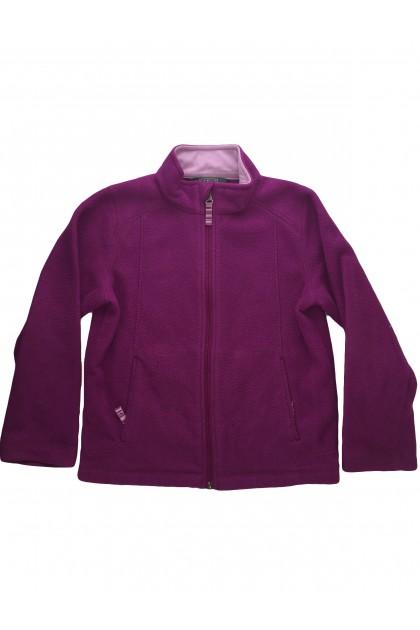 Блуза полар L.L.Bean