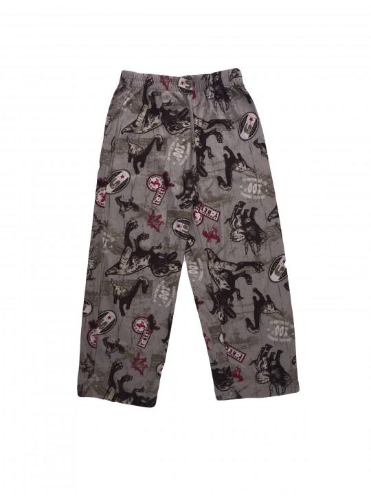 Долнище пижама Joe Boxer