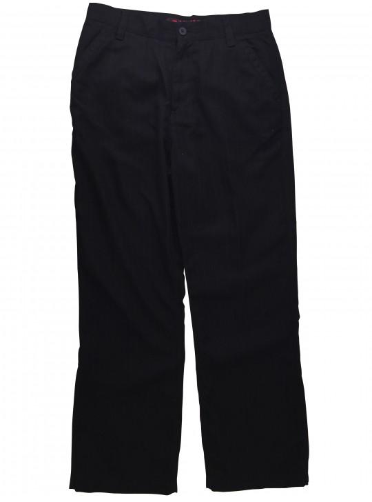 Панталон Hawke&Co.