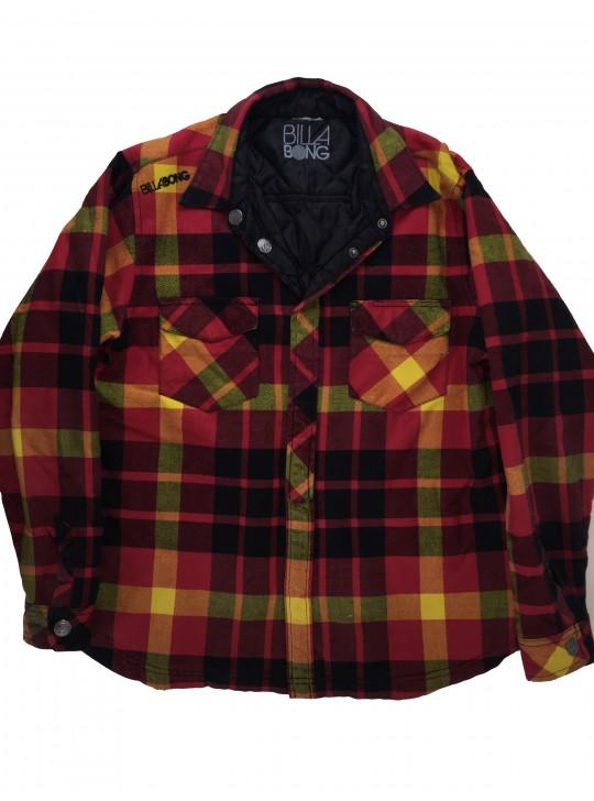 Риза Billabong