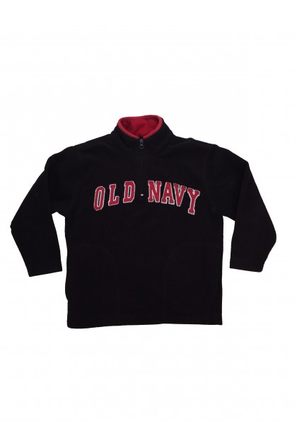 Блуза полар Old Navy