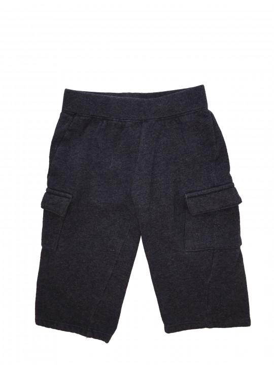 Панталон Calvin Klein Jeans
