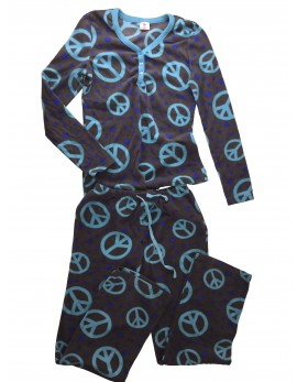 Пижама So