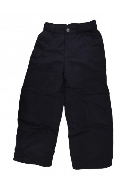 Панталон зимен Cherokee