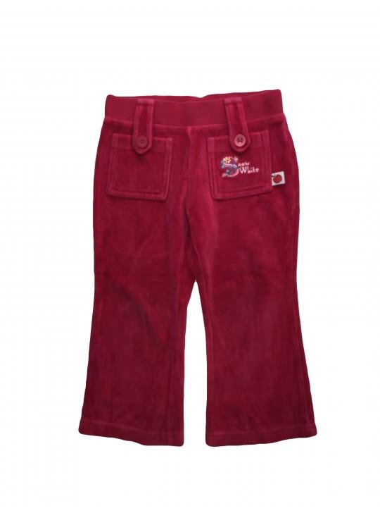 Панталон Disney