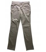 Панталони Old Navy