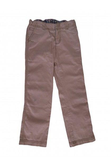 Панталон Mossimo Supply