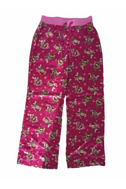 Долнище пижама Limited Too