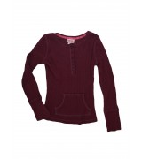 Блуза Mossimo Supply