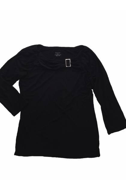 Блуза Grace Elements