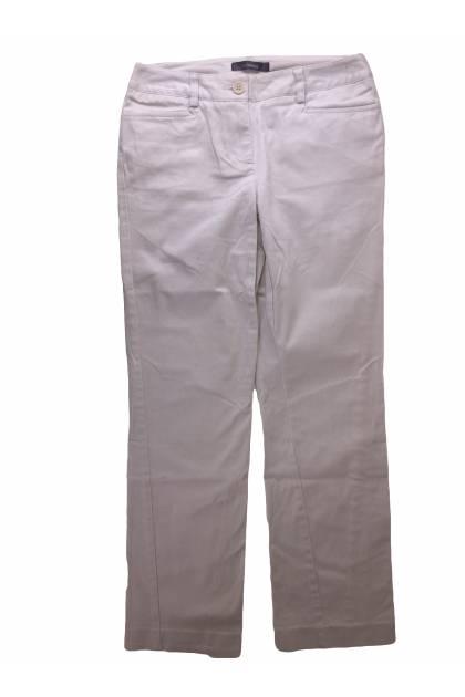 Панталон Liz Claiborne