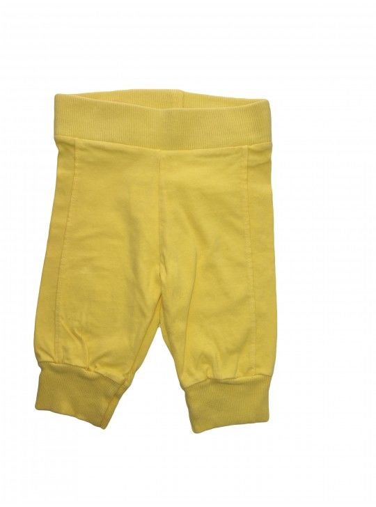 Панталон 7/8 Garanimals