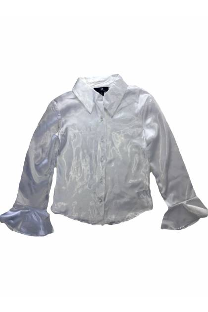 Риза IZ Byer California