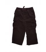 Панталон Garanimals