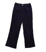 Панталон So