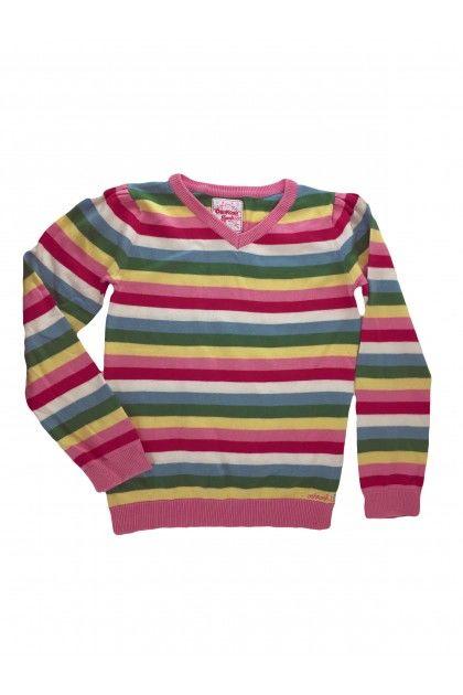 Пуловер OshKosh