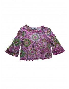 Блуза Amy Byer