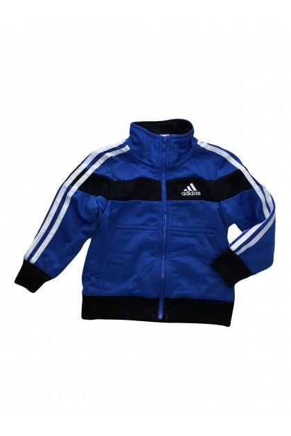 Горнище анцунг Adidas