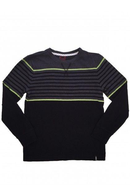 Пуловер Hawke&Co.