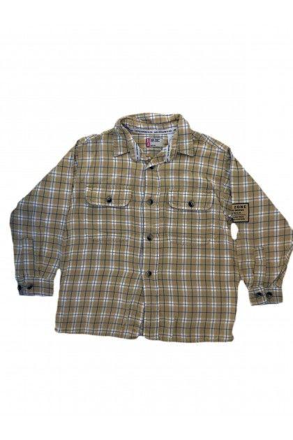 Риза Levi's