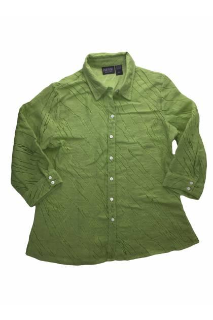 Риза Chico's