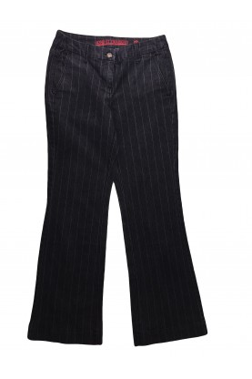 Панталон New York & Company