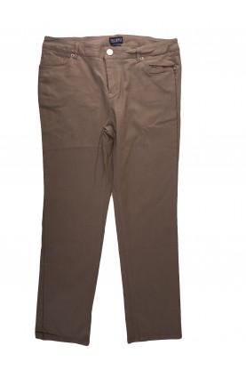 Панталон еластичен Soho