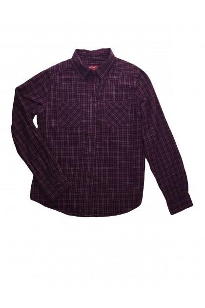 Риза Merona
