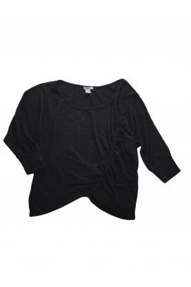 Пуловер Bar III