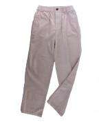 Панталон Talbots