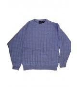 Пуловер IZOD