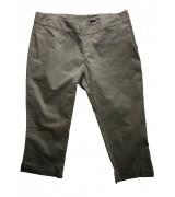 Панталон 7/8   H&M H&M