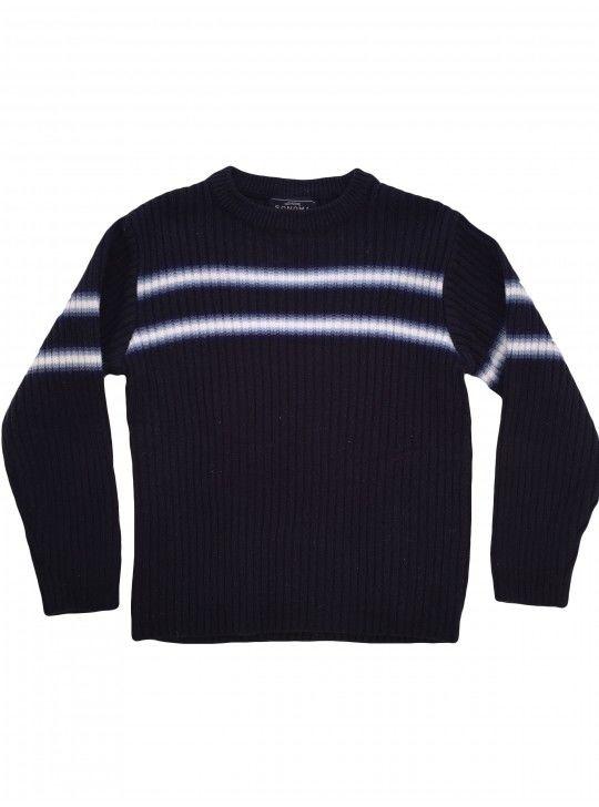 Пуловер Sonoma