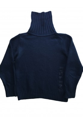 Пуловер Energie